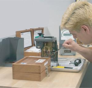 air gage repair copy